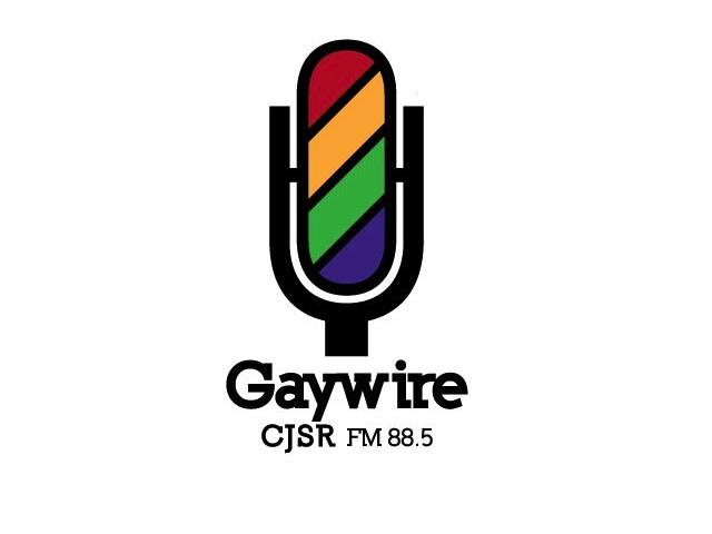 Gaywire