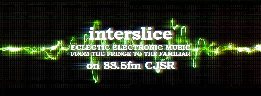 interslice
