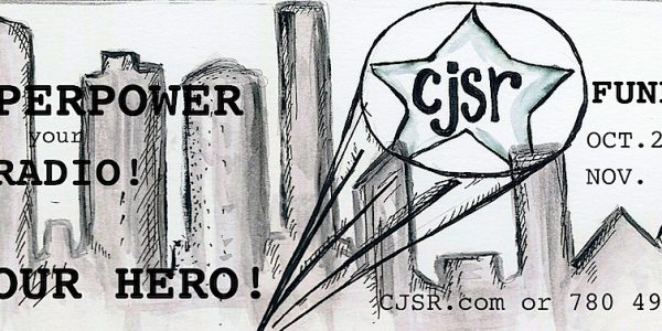 CJSR web